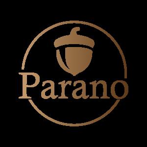 Azienda Agricola Parano | Nocciole biologiche in guscio